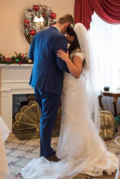 wlc zane & 4002017becky wedding.jpg