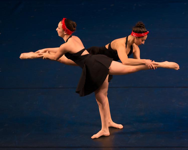 LaGuardia Senior Dance Showcase 2013-423.jpg