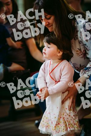 © Bach to Baby 2018_Alejandro Tamagno_Chiswick_2018-04-20 001.jpg