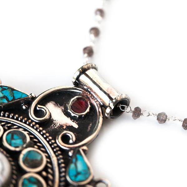 131126 Oxford Jewels-0107.jpg