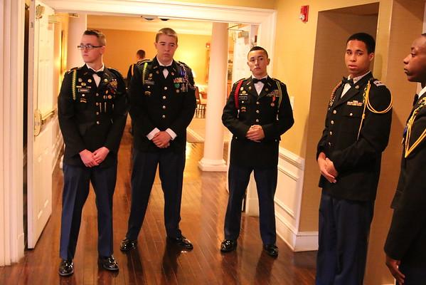 Military Ball 3-28-15