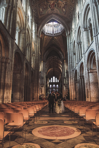 dan_and_sarah_francis_wedding_ely_cathedral_bensavellphotography (136 of 219).jpg