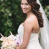llyn+jeff_wedding_0299