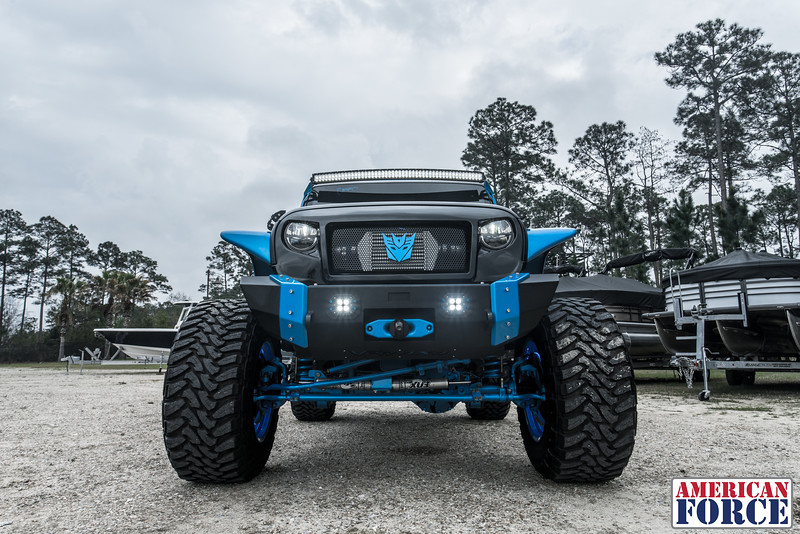 @SoundWaveJeep 2008 Blue BlackJeep Wrangler JK 20x14 HERO SS5 58x15.5 @Toyotires-DSC01284-22March 18, 2018.jpg