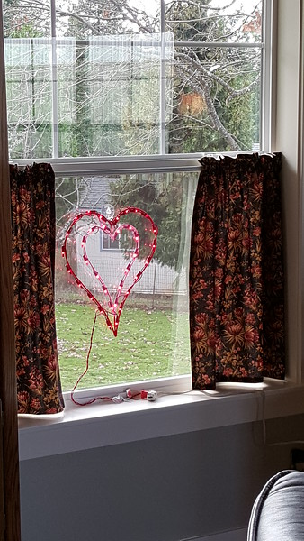 01-26-2018 Curtains