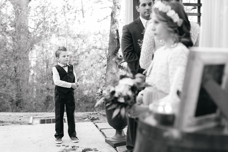 Macheski Fuller Wedding130.jpg