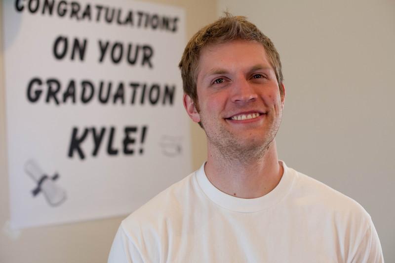 Matt's Graduation-194.jpg