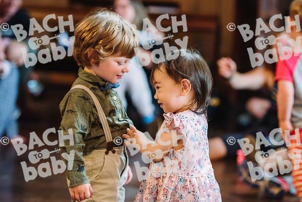 © Bach to Baby 2018_Alejandro Tamagno_Walthamstow_2018-08-13 019.jpg