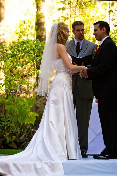 Sarah and Juan Garcia-0299.jpg