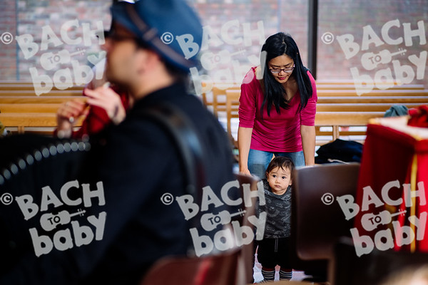 © Bach to Baby 2019_Alejandro Tamagno_Dulwich_2019-11-11 029.jpg