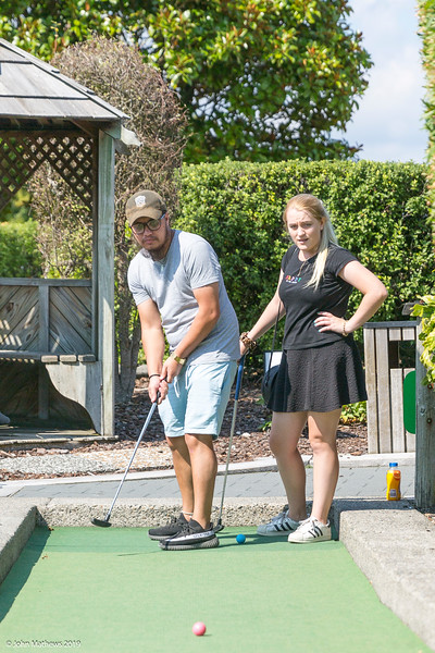 20190323 Shauni James & Alex at Keane Reunion in Taupo _JM_2124.jpg