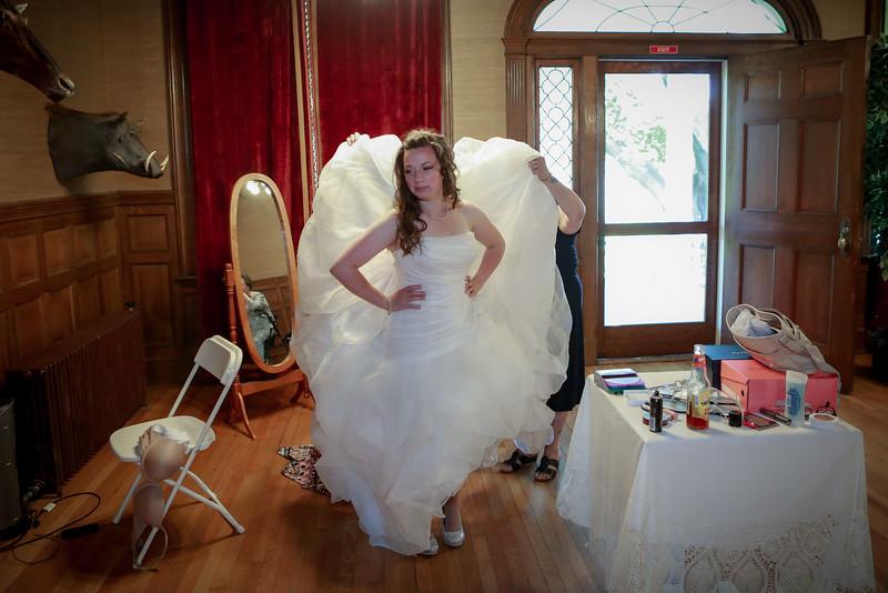 Pre Wedding Prep-152.jpg
