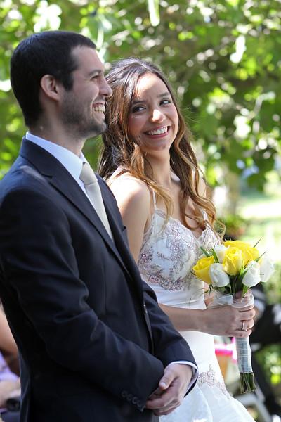 Matrimonio_0128.jpg