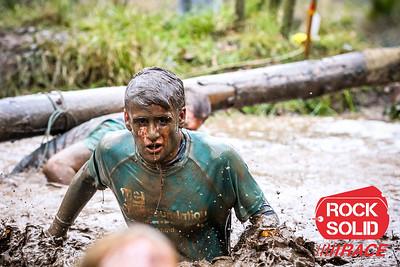 Muddy Dunk 1130-1200