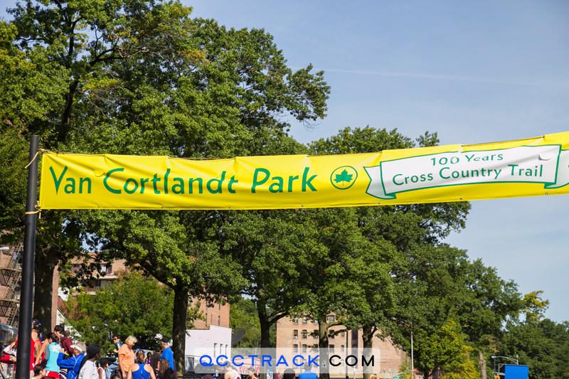 QCC Invitational@Van Cortlandt Park -57.jpg