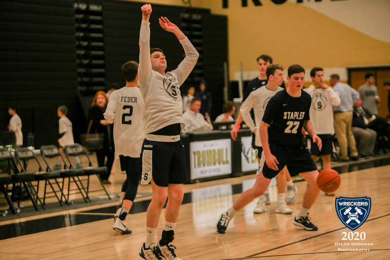 Varsity Basketball - January 17, 2020-5.jpg