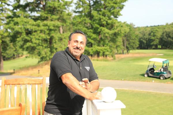 STFA Metedeconk National Golf Club 2019-1221.jpg