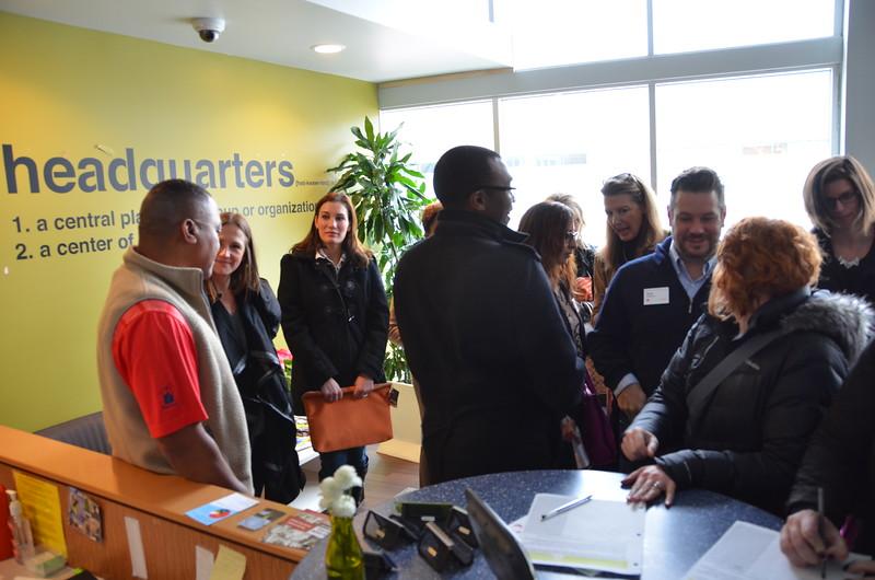 Herman Miller Cares Global Team Meeting 010.JPG