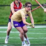 CBA 2016 Girls Lacrosse