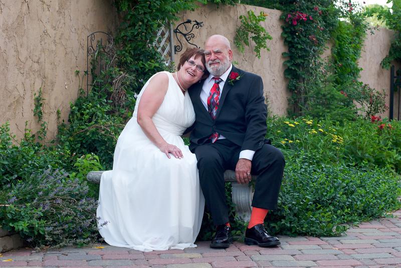 NE Wedding  5678.jpg
