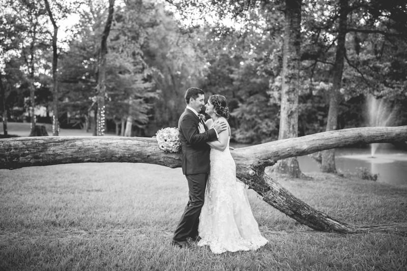 acacia and dan wedding print-1074.jpg