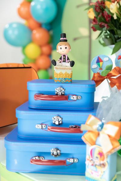 01.25.20 - Pedro Rafael's 1st Birthday - -92.jpg
