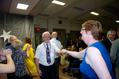 05-12-12 Arms Forces Dancing With The Military Stars Gallery 4 Dancing