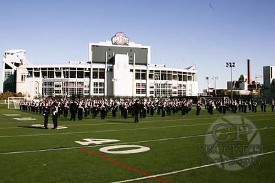 2007 Michigan State