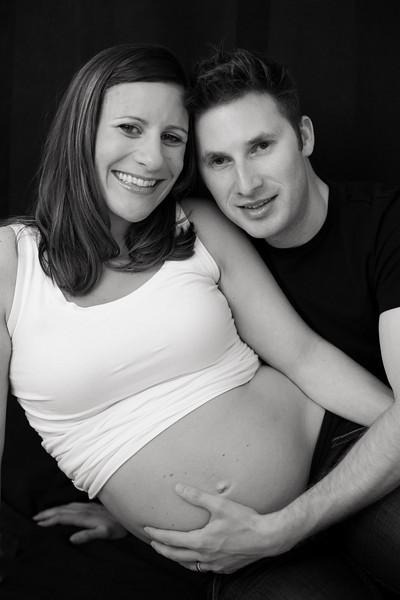 Andrea's Maternity Shots-24.jpg