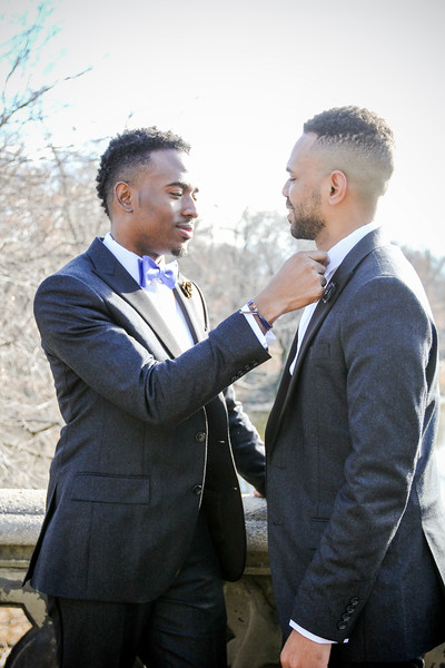 Terrence & Michigan - Central Park Elopement-4.jpg