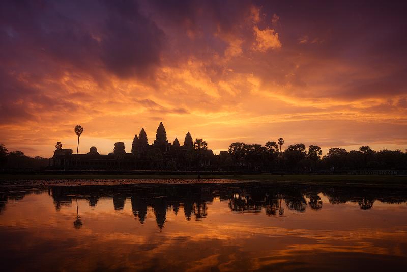 Angkor Wat copie.png