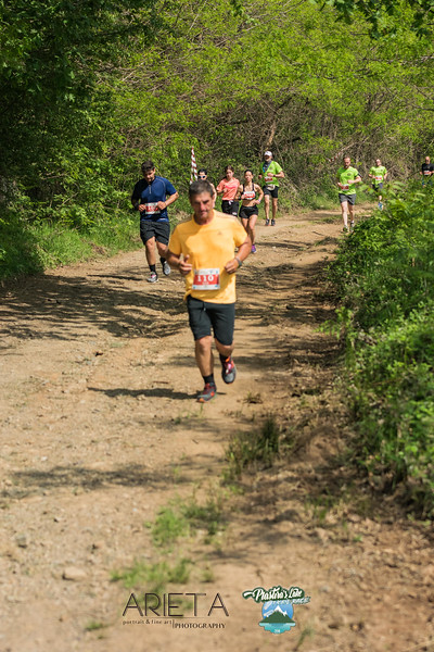 Plastiras Lake Trail Race 2018-Dromeis 10km-304.jpg