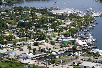 Manatee Pocket, Stuart, FL