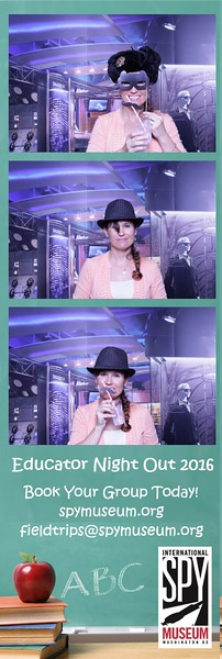 Guest House Events Photo Booth Strips - Educator Night Out SpyMuseum (28).jpg