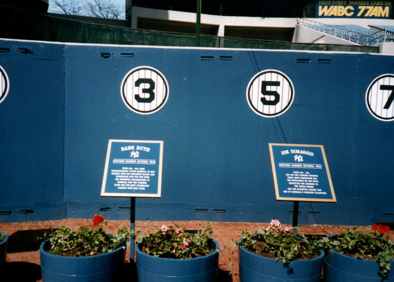 1989_Spring_Yankee_Stadium_Science_Center_0003_a.jpg