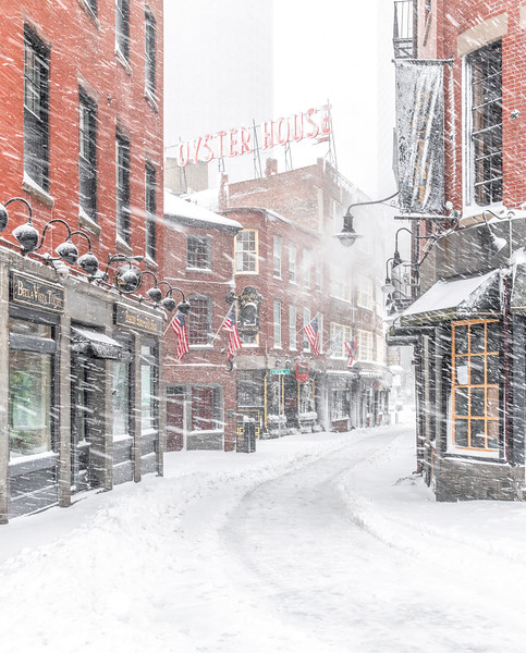 SnowyOysterHouse.JPG