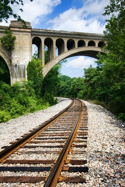 richmond-rairoad-bridge-and-lower-tracks_3737433168_o.jpg