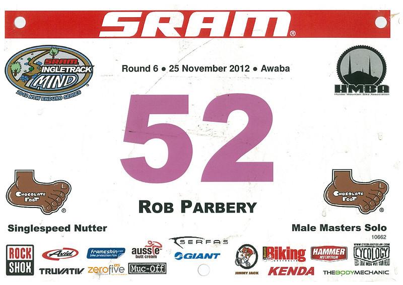 SRAM STM 2012 - Round 6 - 52.jpg
