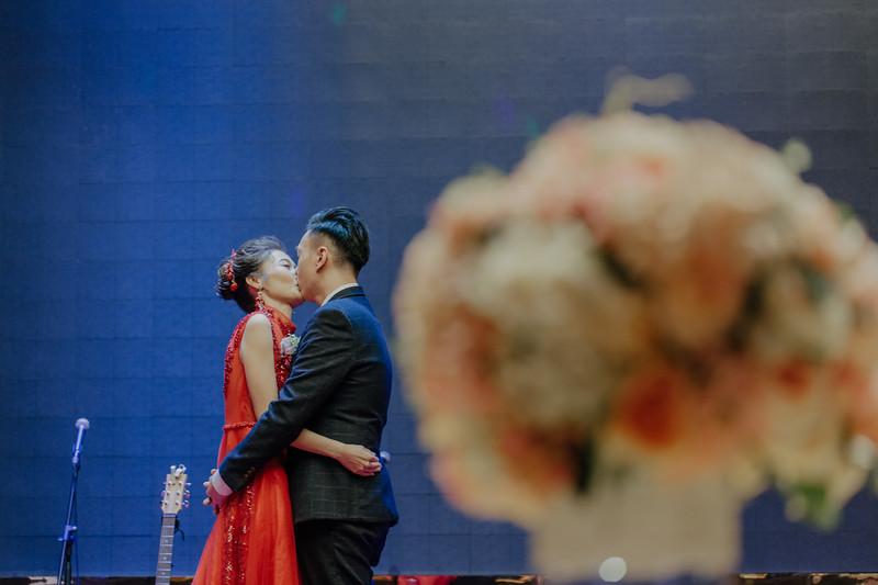 Choon Hon & Soofrine Banquet-377.jpg