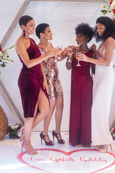 Elle_Sommers_Galentines_Day_Styled_Shoot_DC_Photographer_Leanila_Baptiste_Photos_WEB-106.jpg
