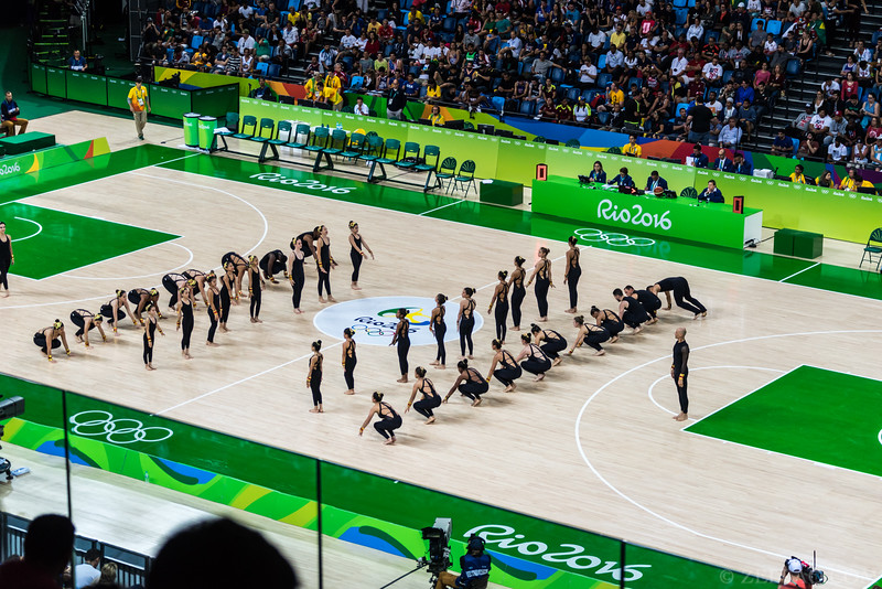 Rio-Olympic-Games-2016-by-Zellao-160808-04487.jpg