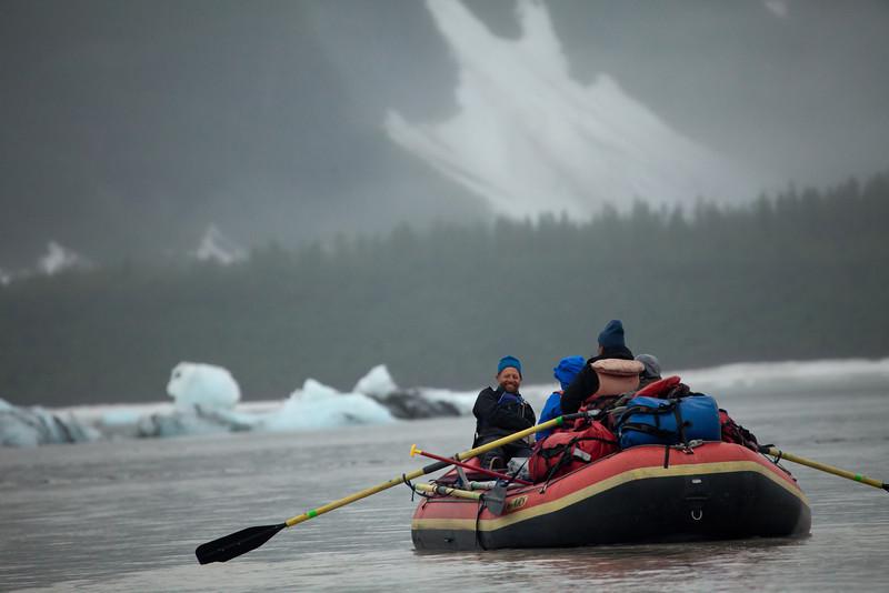 Alaska Copper River-9732.jpg