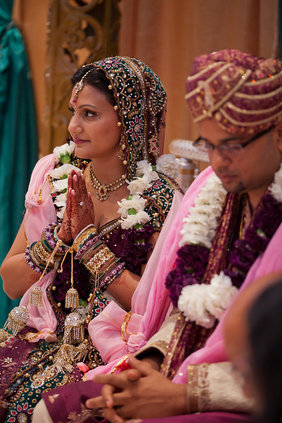 Shikha_Gaurav_Wedding-1072.jpg