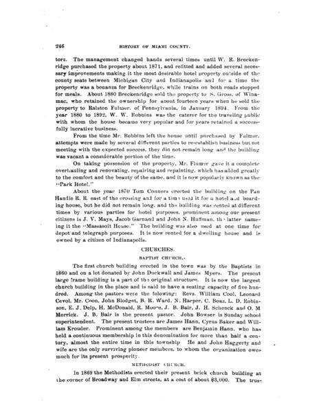 History of Miami County, Indiana - John J. Stephens - 1896_Page_235.jpg