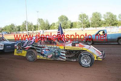06/30/12 Racing