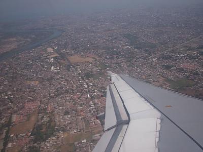Makassar - Sulawesi