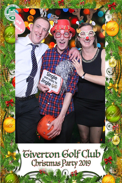TGC Xmas Party 14 Dec-52.jpg