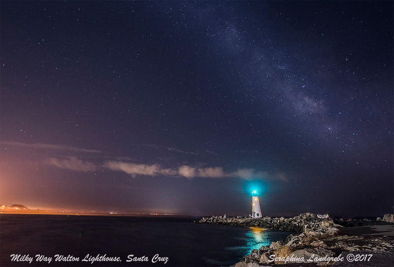 _DSC2780Milky Way Walton Lighthouse-B.jpg