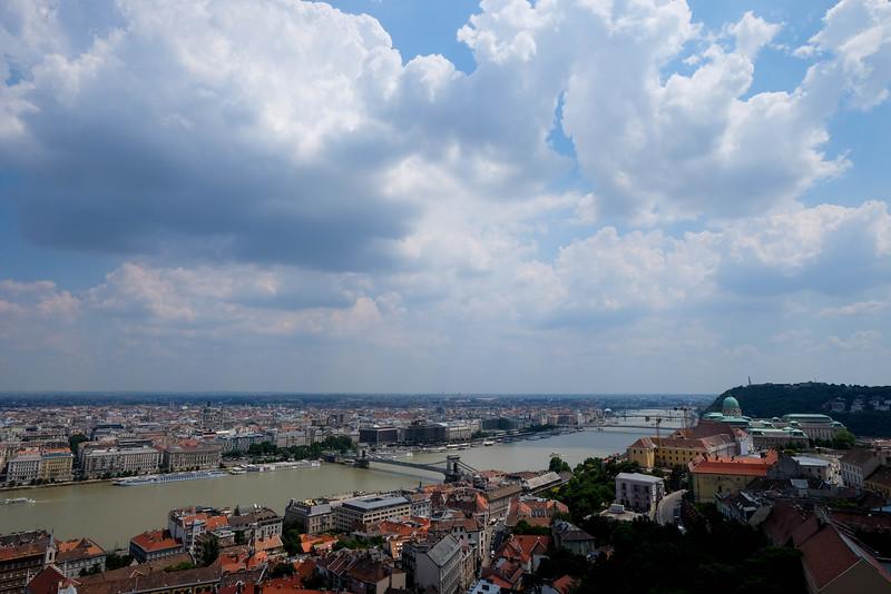 Budapest_Hungary-160701-35.jpg