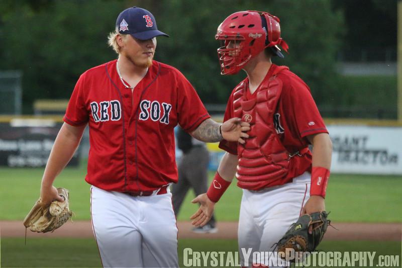 Red Sox 2019-1247.jpg